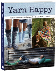 Yarn Happy_3D